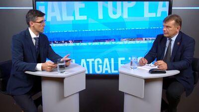 01.10.2019 TOP Latgale