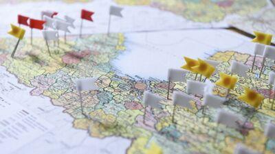 Pūce: Demokrātiskais fons teritoriālajai reformai ir pietiekams