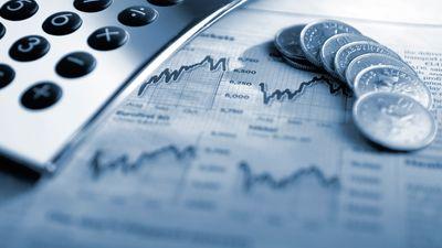 Kādēļ banku akcionāriem jāliedz būt banku valdēs?