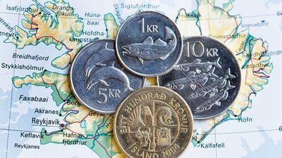 """Kā nonākšana """"pelēkajā sarakstā"""" ietekmē Islandes ekonomiku?"""