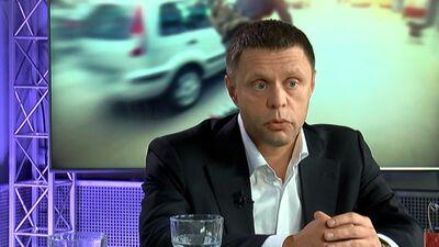 Baraņņiks: Valsts no Rīgas izņem naudu vitāli nepieciešamam projektam!