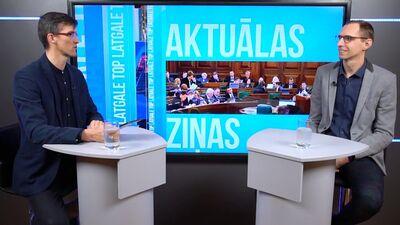 30.10.2019 TOP Latgale