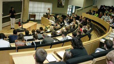 IZM nepiekrīt augstskolām dot ilgāku laiku jauna pārvaldības modeļa izveidei