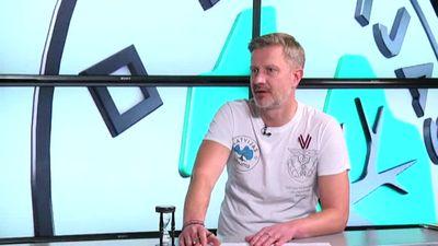 15.11.2017 Latvijas labums 2. daļa
