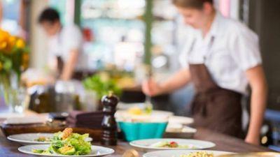 Vaikulis: Visu šo restorānu slēgšana liecina par problēmām valsts sistēmā