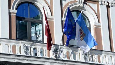 Mārtiņš Kossovičs par prioritātēm 2021. gada Rīgas domes budžetā