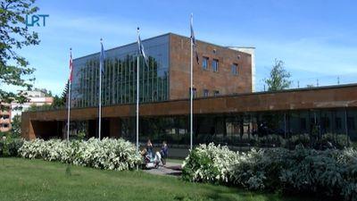 """Konferenču cikls """"Latvijas teritoriju attīstības izaicinājumi"""""""