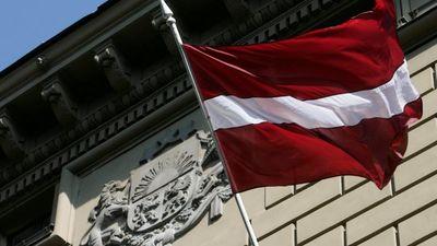 Mendziņš: Jāatceras, Latvija kā demokrātiska valsts šobrīd ir tikai tīņa vecumā
