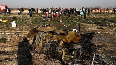 Gulbis: Ukrainas pasažieru lidmašīnas nogāšanās bija uzmanības novēršanas manevrs