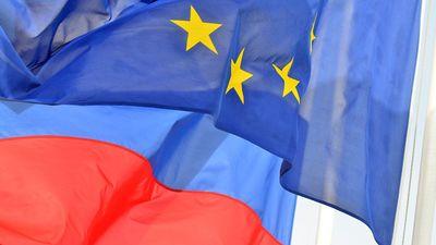 Krievija nav ES stratēģiskais partneris, drīzāk - pretinieks, domā Kalniete