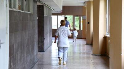 Tikai 4% aptaujāto uzskata veselības aprūpei novirzīto finansējuma apmēru par pietiekamu