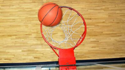 28. Alfrēda Kraukļa piemiņas turnīrs basketbolā
