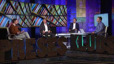 Diskusija: Kā sabiedrībā veicināt medijpratību?