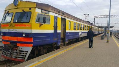 Bērziņš: Nākotnes galvenie mērķi būtu vilcienu posmi ekspreša režīmā