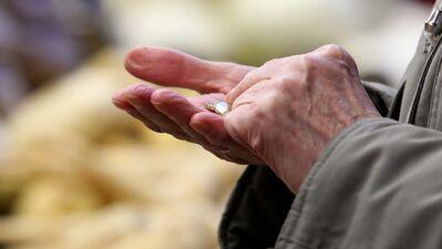 Kāds būtu taisnīgs pensionēšanās vecums?