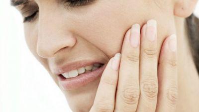 Kā mazināt zobu jutīgumu?