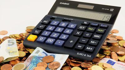 Tiesībsargs: Esam līdzatbildīgi situācijas, kad kāds šmaucās ar nodokļiem