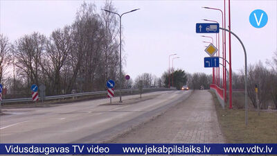 Divi Jēkabpils objekti saņem godalgas konkursā