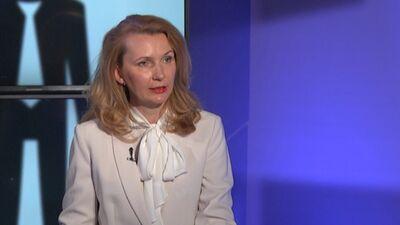 Lībiņa-Egnere: Opozīcijas priekšlikumi bieži ir labi, bet..