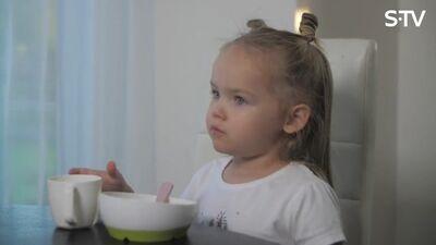 Kā pagatavot zupu, kas garšo bērniem?