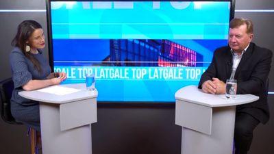 17.07.2019 TOP Latgale