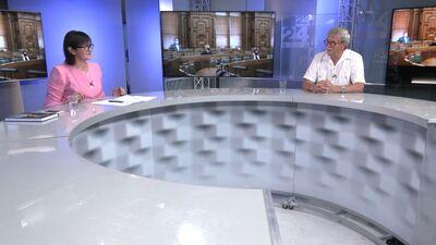 Emsis: Valstsvīri nevar skatīties uz pašvaldību darbu ar politiskajām brillēm
