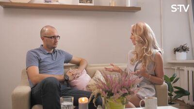 Psihoterapeits Artūrs Miksons: sieviete izaudzināt vīrieti nevar