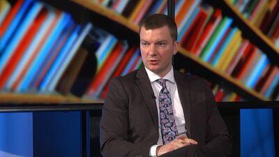Bolevics: Pēc 11. janvāra būs jāpagarina ārkārtas stāvoklis. Tas ir vairāk kā skaidrs