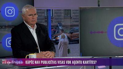 Latvija pret nelatviešiem uzvedas kā pamāte, pauž Jurkāns