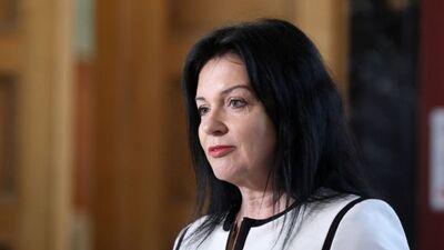 Klementjevs kritiski izsakās par Labklājības ministri