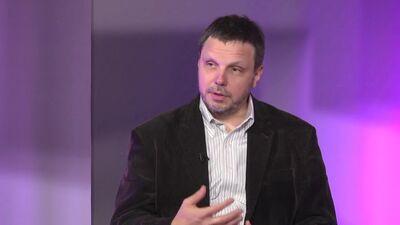 Jānis Ikstens par politisko partiju vēlmi sadarboties savā starpā