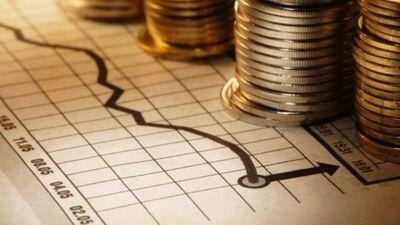 Nodokļu izmaiņas - celt vai necelt? Uz kuru pusi virzīties?