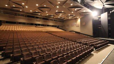 Kairišs piekristu kļūt par Dailes teātra māksliniecisko vadītāju