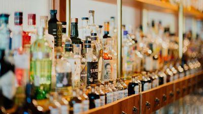 Krauklis atklāj iemeslus, kāpēc Igaunija samazina akcīzes nodokli alkoholam