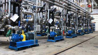 Uzņēmējam ir jāizvēlas - ieguldīt iekārtās vai energoefektivitātē