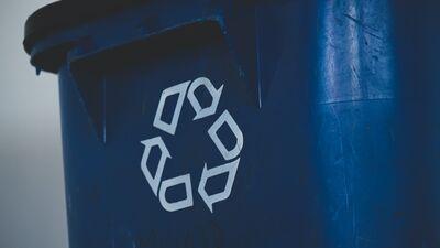 Uzlabojumi atkritumu šķirošanā Rīgā