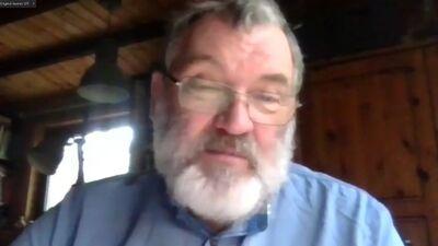Rozenvalds par situāciju valdībā: Skaidrs, ka notiks amatu pārdale