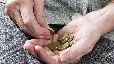 Tiesībsargs par pensijām bez nodokļiem