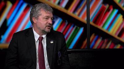 Zakatistovs: Autoratlīdzību sistēma tiek izmantota negodprātīgi
