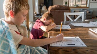 Ratinīka: Mazie bērni skolās nav tas lielākais ļaunums