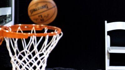 Vai nepieciešamas pārmaiņas Latvijas Basketbola savienībā?