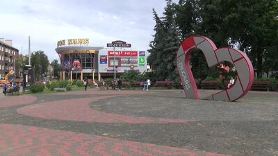 25.08.2020 TOP Latgale