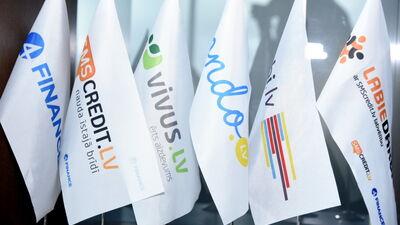 Vai jāaizliedz ātro kredītu reklāmas medijos?