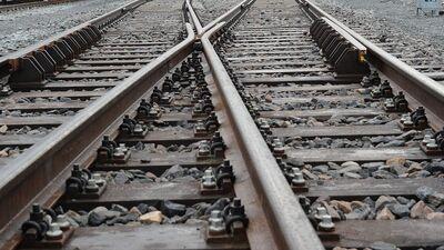 Kuras dzelzceļa līnijas Satiksmes ministrija plāno atjaunot?
