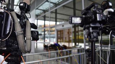 Stratēģiski svarīgi ir izstrādāt mediju likumu, pauž Levits