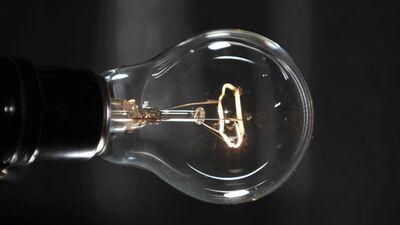 Klimovičs: Elektrība šobrīd būtu jādod cilvēkiem par brīvu