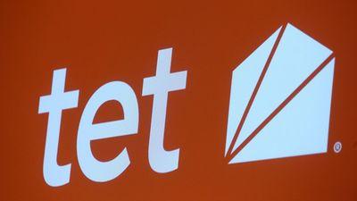 Kādēļ 'Lattelecom' mainīja nosaukumu uz 'Tet'?