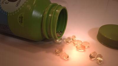 D vitamīna trūkums bērnam var radīt rahītu - skeleta deformācijas!