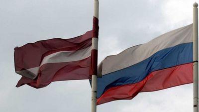 Krievija musina Latvijas uzņēmējus pret Briseli?