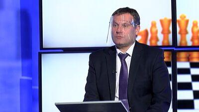 Stukāns: Tieslietu ministram vajadzētu ar cieņu izturēties pret tiesu varu